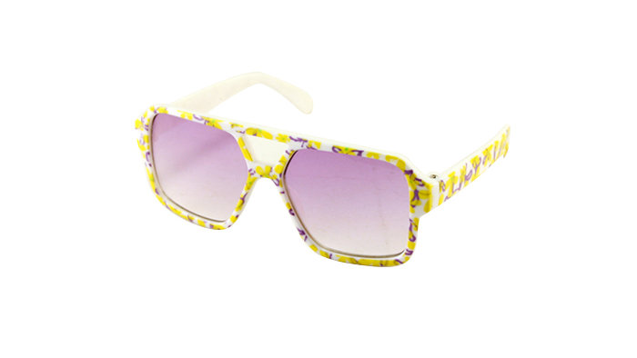 Kids sunglasses K-9419