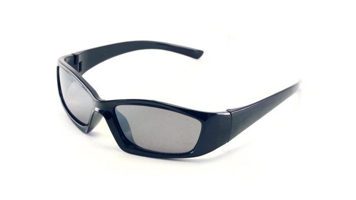 Kids sunglasses K-9412