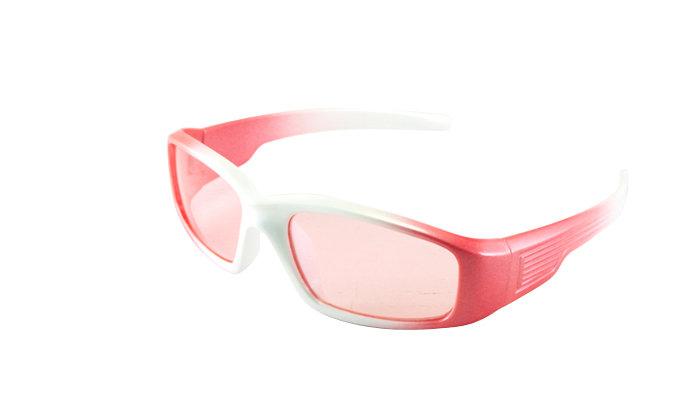 Baby sunglasses K-9414