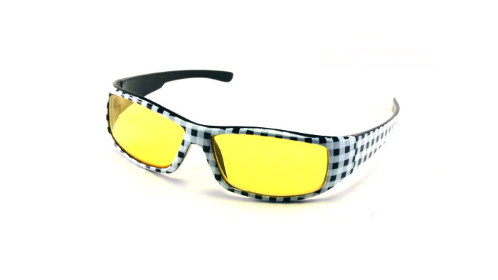 Kids sunglasses K-9404