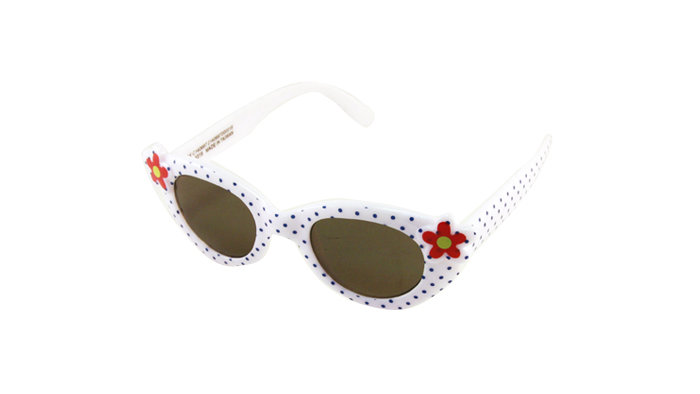 Baby sunglasses K-9431
