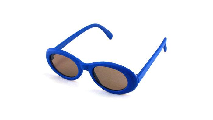 Baby sunglasses K-9424cb