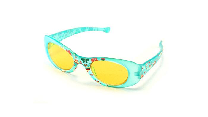 Baby sunglasses K-9401