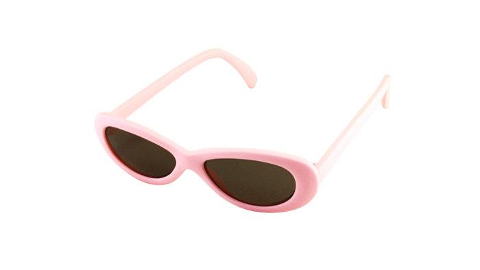 Kids sunglasses K-9425