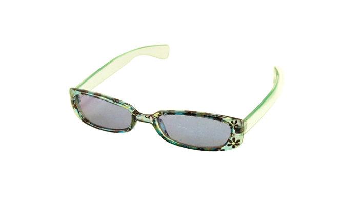 Kids sunglasses K-9456
