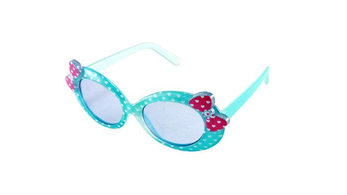 Lids sunglasses K-9422ca