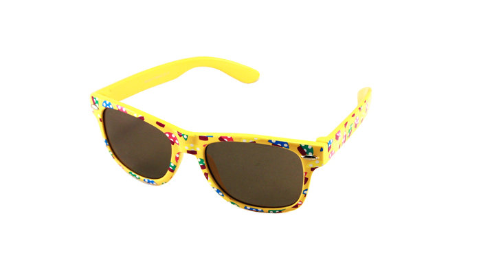 Kids sunglasses K-9437