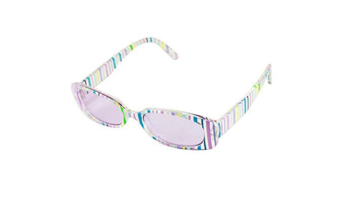 Baby sunglasses K-9438