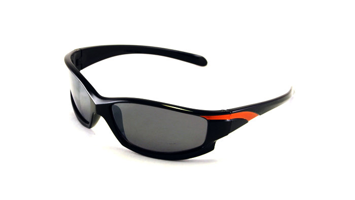 Kids sunglasses K-9406