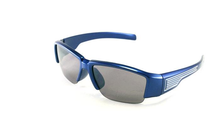 Baby sunglasses K-9413ca
