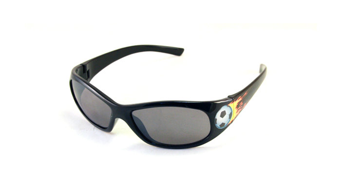 Kids sunglasses K-9444