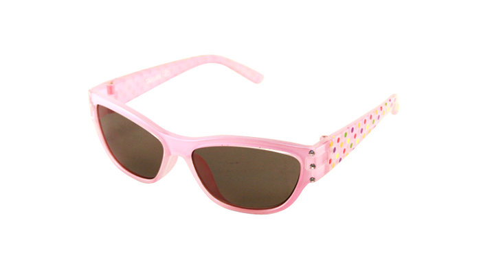 Kids sunglasses K-9445ca