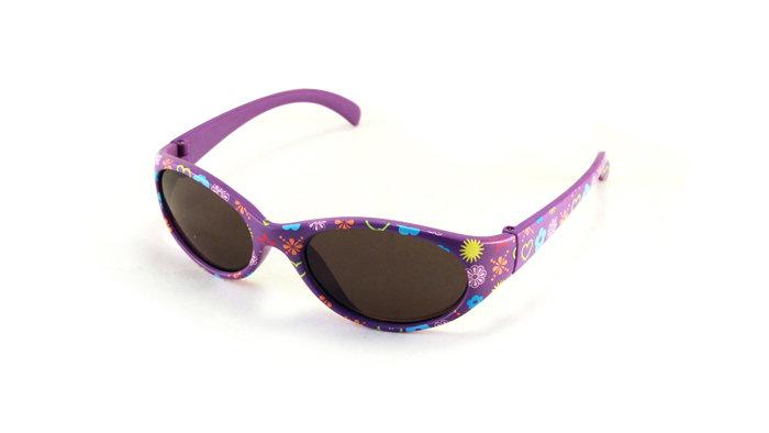 Baby sunglasses K-9433