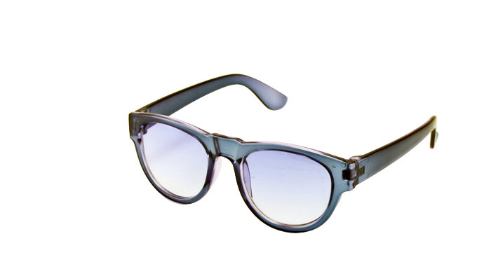 Baby sunglasses K-9416