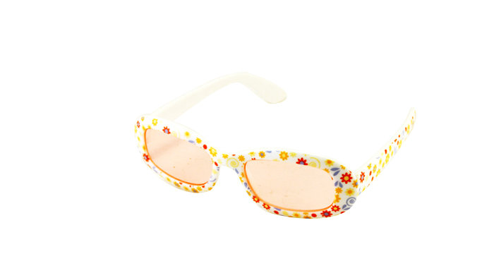 Kids sunglasses K-9415