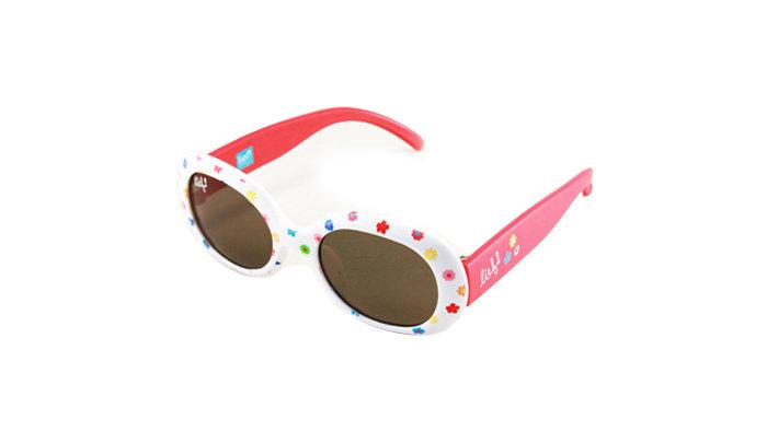 Kids sunglasses K-9435