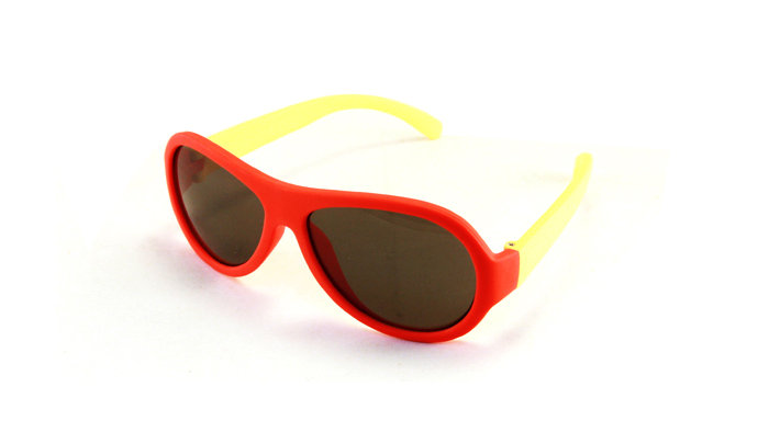 Kids sunglasses K-9434