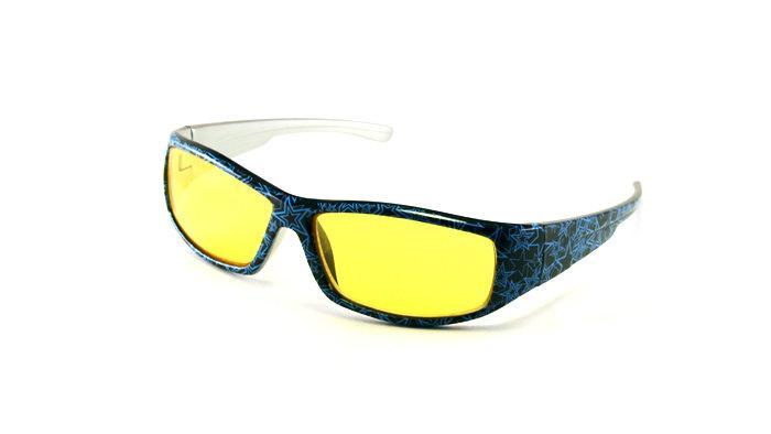Kids sunglasses K-9402