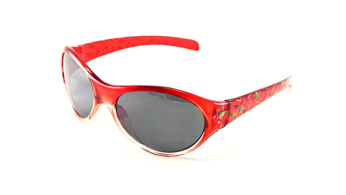 Baby sunglasses K-9407