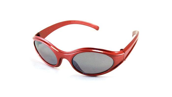 Kids sunglasses K-9453