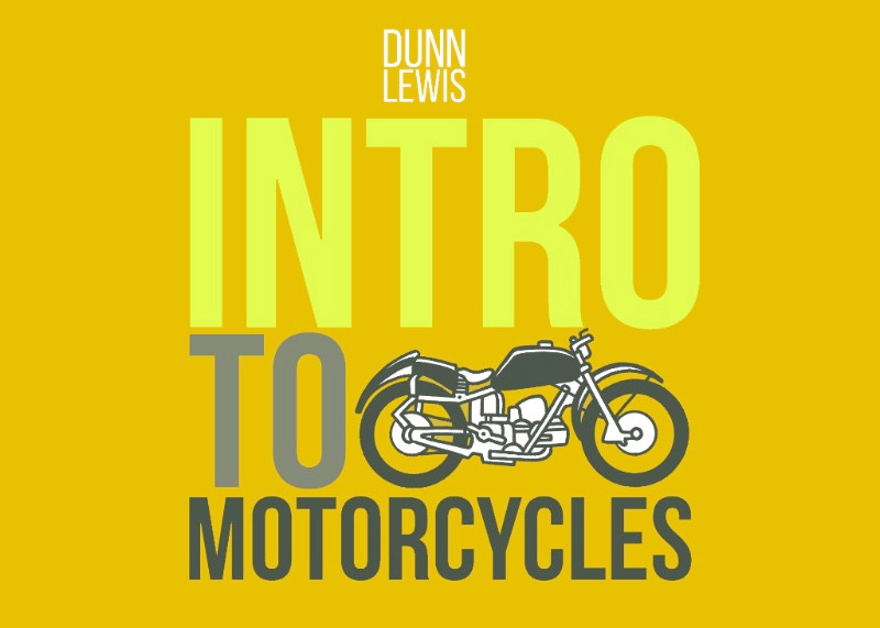 Motorcycle course, Washington DC, DIY, Education, Event