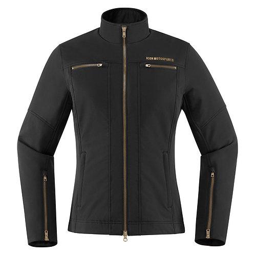 Icon Hella2 Jacket