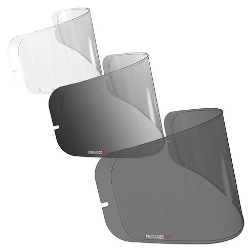ICON Airmada Pinlock Lens