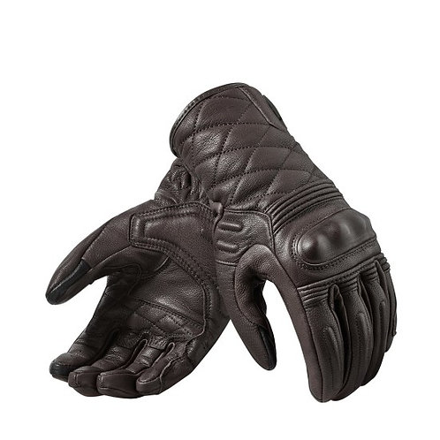 Rev'it Monster 2 Glove