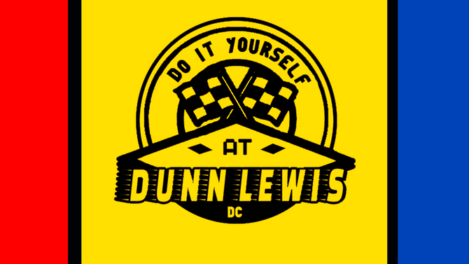 August Education at DUNN LEWIS