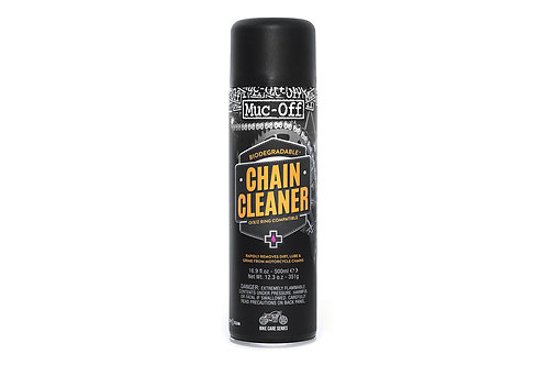 Muc-off Chain Cleaner