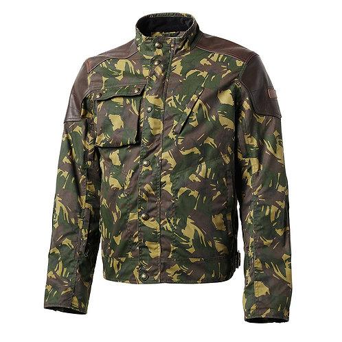 RSD Truman Jacket