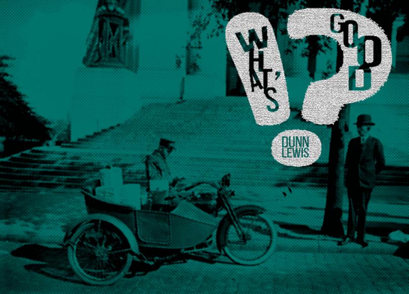 Washington DC,  Motorcycle Shop, Motorcycle, News, Events, Lifestyle, History,