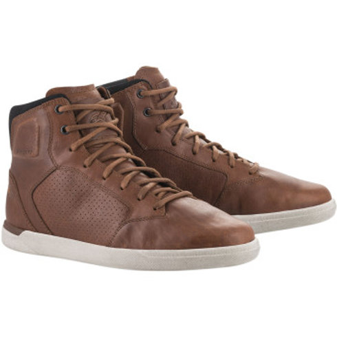 Alpinestars J-Cult Shoe