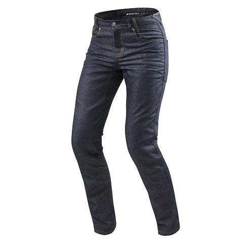 Rev'it Lombard 2 Jean
