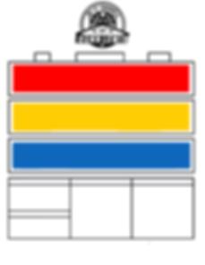 DLMC info website.png