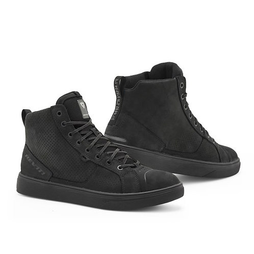 Rev'it Arrow Shoe
