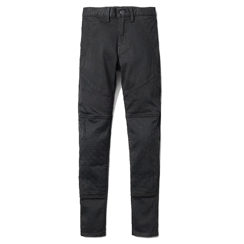 ATWYLD Voyager Jean
