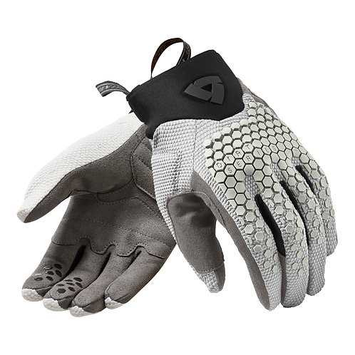 Rev'it Massif Glove