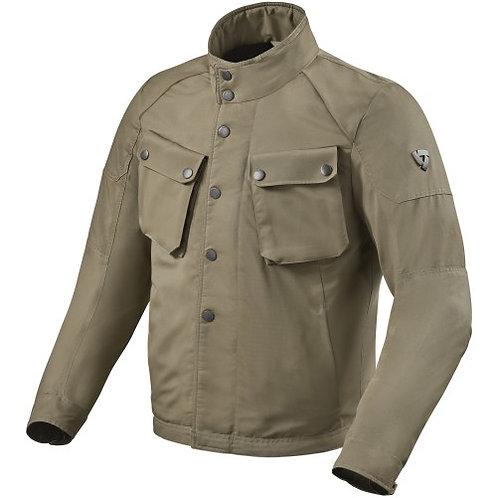Rev'it Bowery Jacket