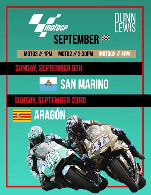 MotoGP, Washington DC, Streaming, Motorcycle, Event, Free Event, Sports
