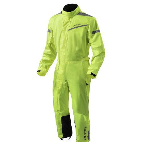 Rev'it Pacific 2 H2O Rain Suit