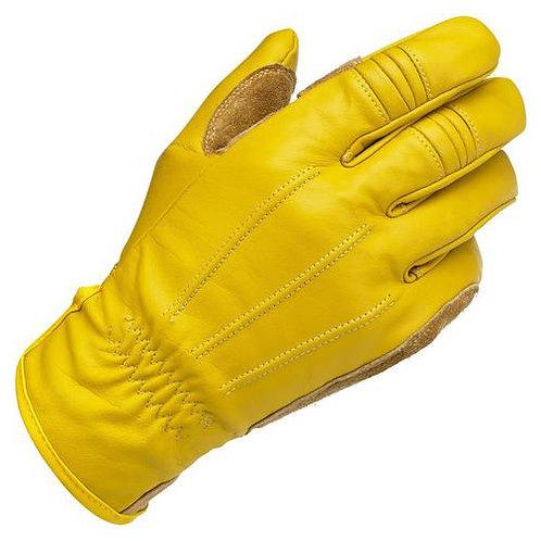 Biltwell Work Glove