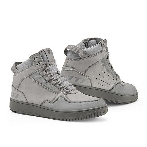 Rev'it Jefferson Shoe