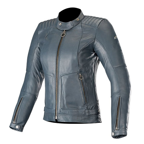 Alpinestars Gal Jacket