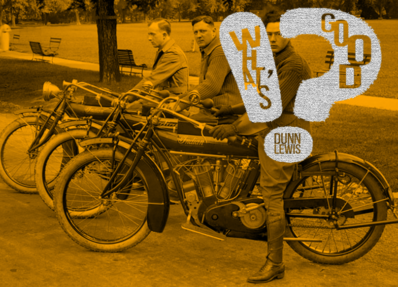 Washington DC, Motorcycles, Vintage Motorcycle, Events, DIY Garage