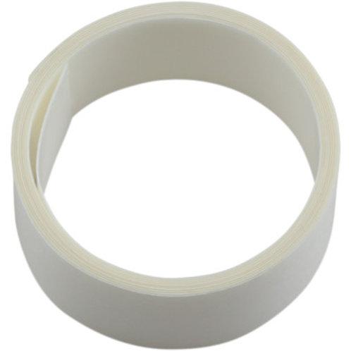 Motion Pro Armor Rim Strip Tape
