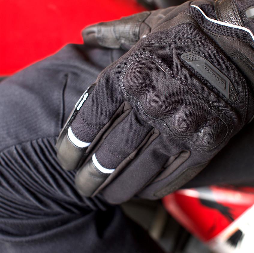 Alpinestars Primer Motorcycle Glove