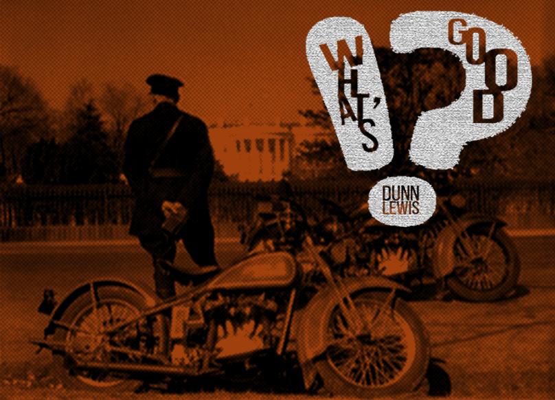 DUNN LEWIS, Motorcycle Shop, Washington DC, Motorcycles, Vintage Motorcycle, Events, DIY Garage,