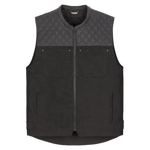 Icon Chamonix Vest
