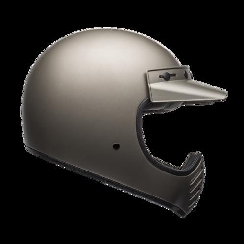 Bell Moto 3 >> Bell Moto 3